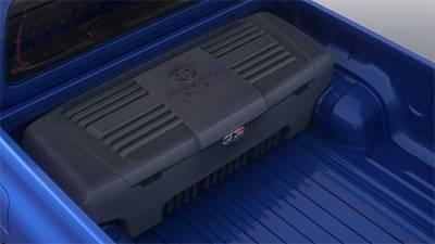 Utility Box - Large
