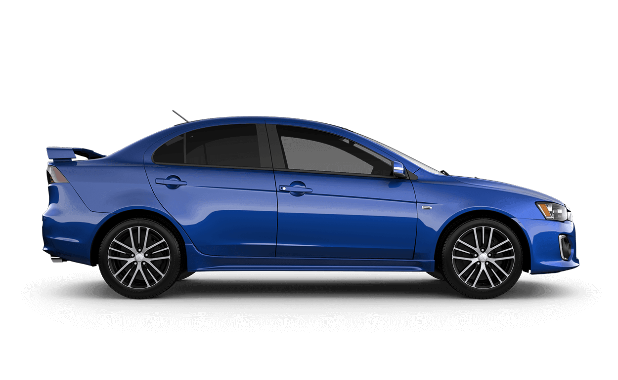 2016 cf lancer gsr sedan 551 lightning blue_002 cb360 wiring diagram cl72 wiring diagram wiring diagram ~ odicis Honda CL360 Cafe Racer at webbmarketing.co