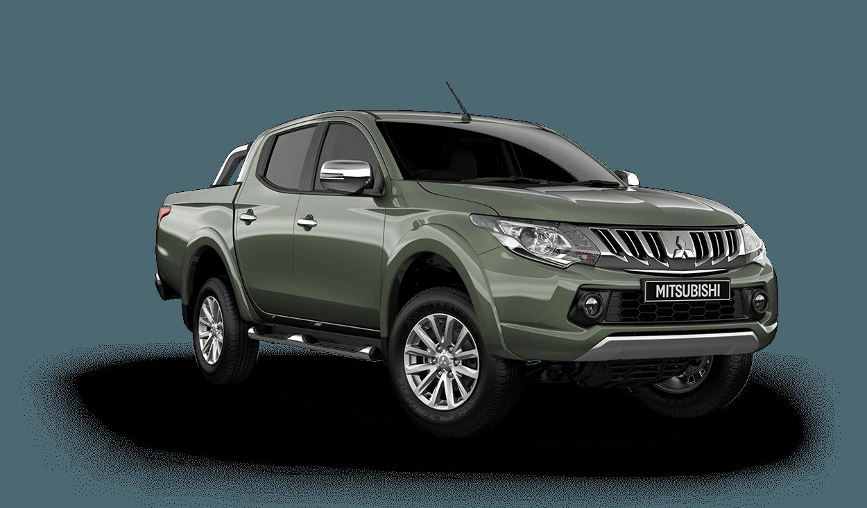 2016 Mitsubishi Triton Gls Impulse Blue 2016 Mitsubishi Triton Gls   2017 - 2018 Best Cars Reviews