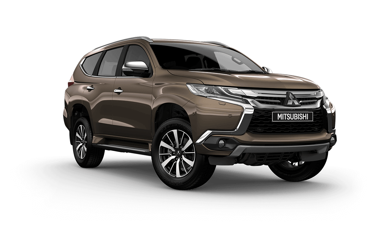 new pajero sport 4x4 darwin mitsubishi. Black Bedroom Furniture Sets. Home Design Ideas