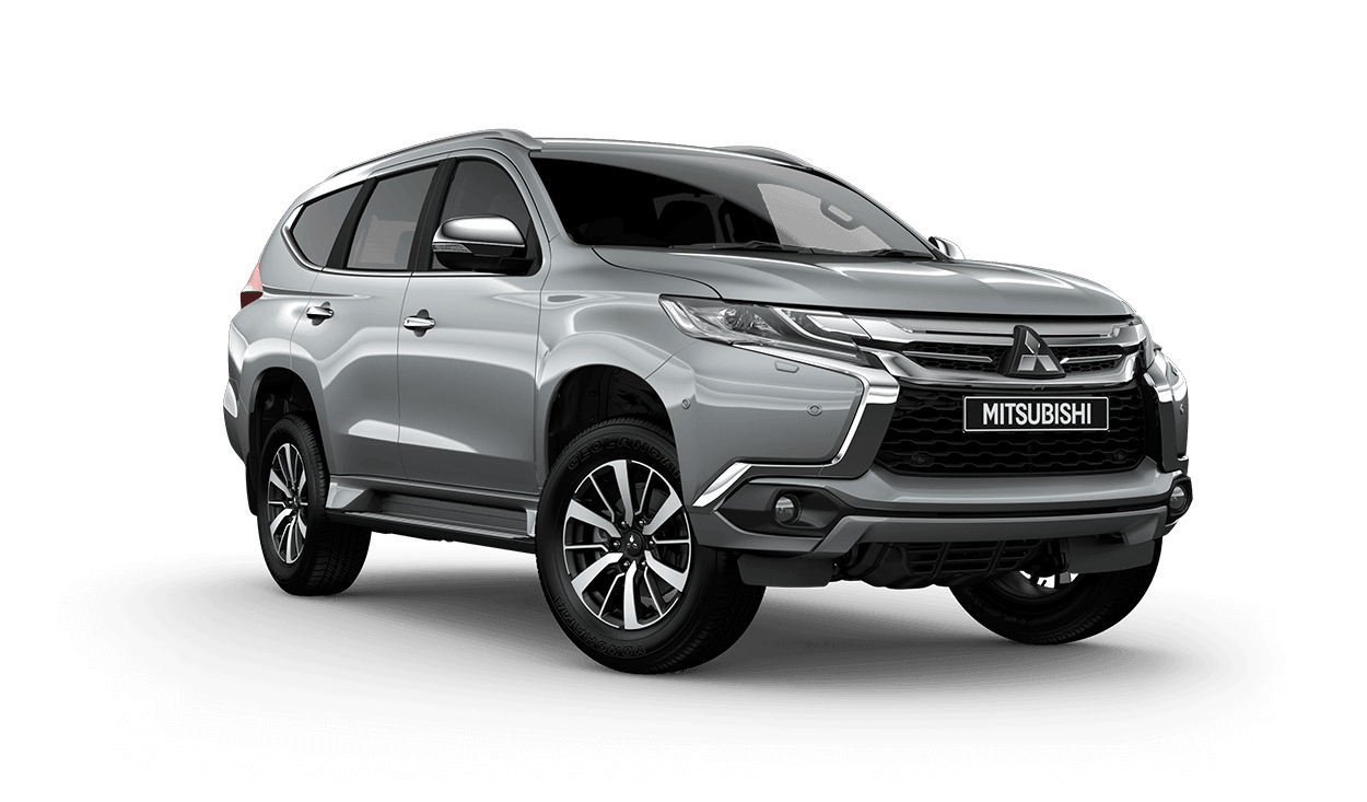 Mitsubishi montero 2016 white autos post Commonwealth motors used cars