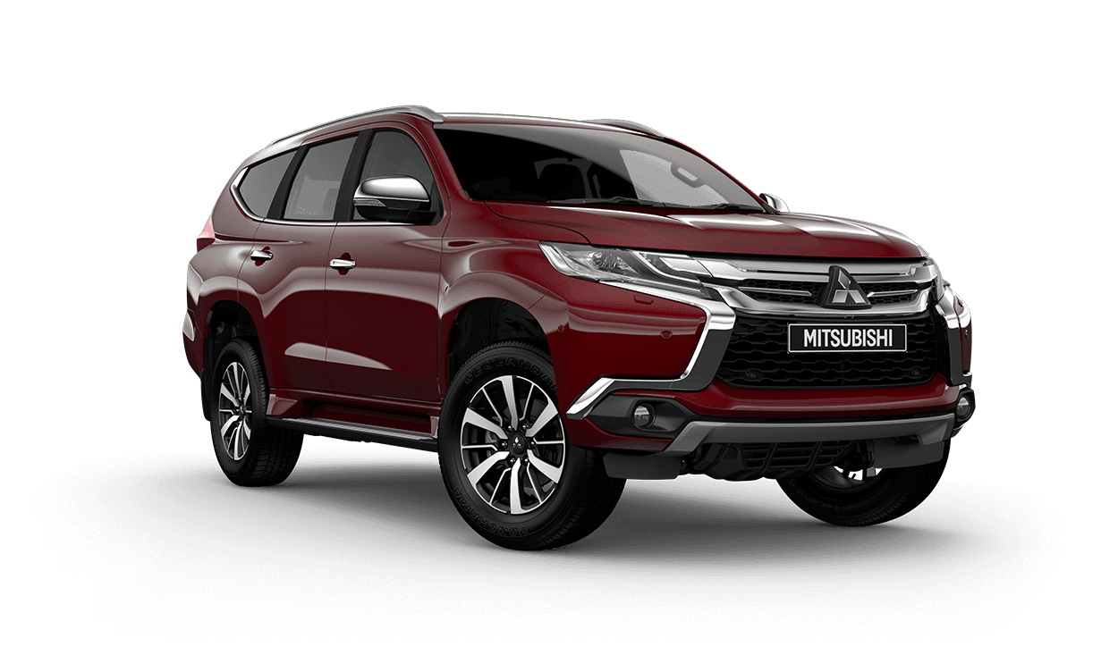 new pajero sport 4x4 morley city mitsubishi. Black Bedroom Furniture Sets. Home Design Ideas