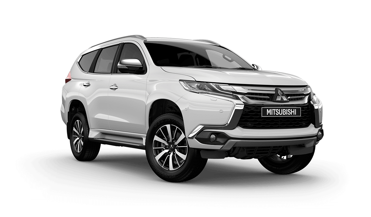 new pajero sport 4x4 mount isa mitsubishi. Black Bedroom Furniture Sets. Home Design Ideas