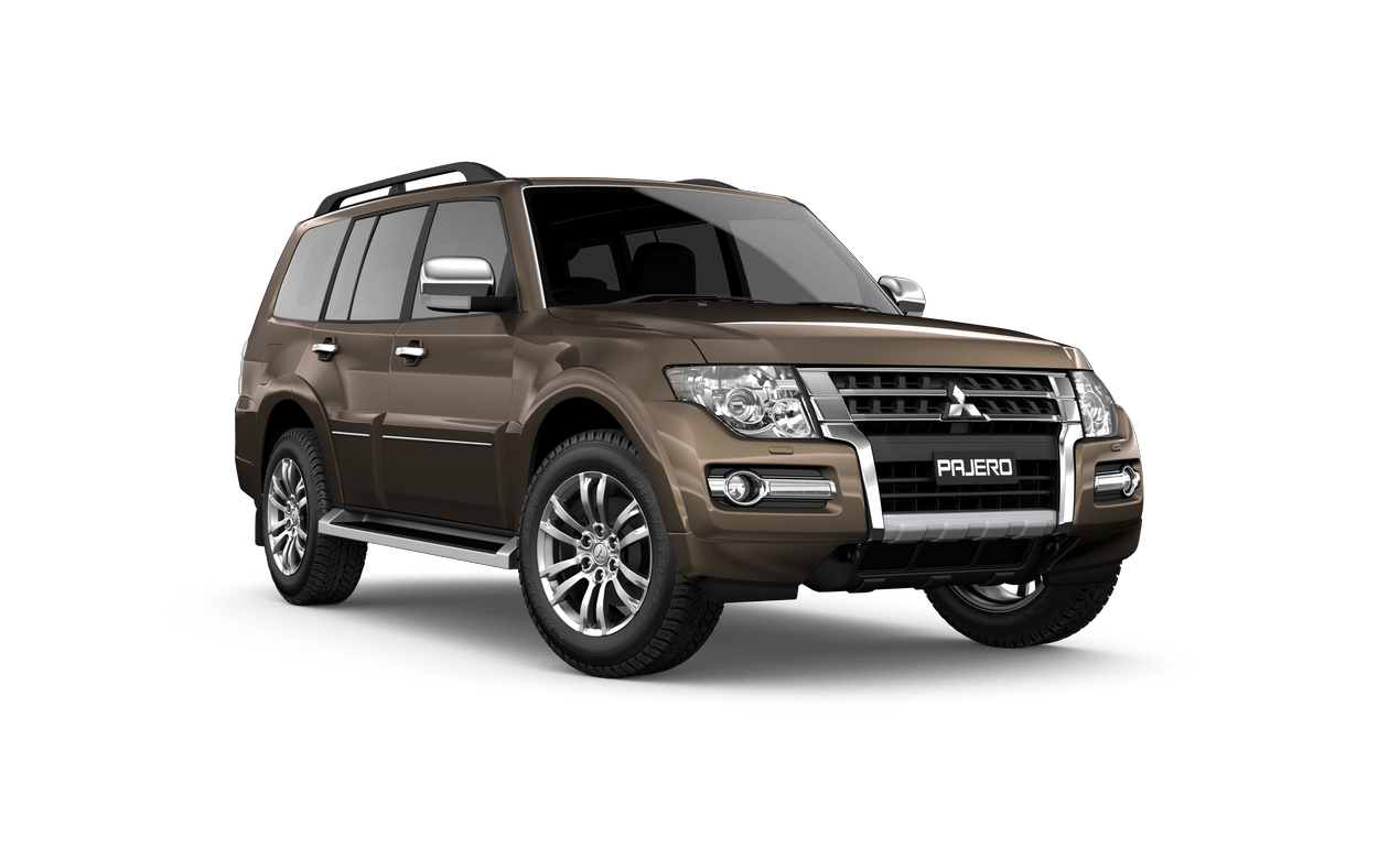 pajero 4wd turbo diesel cars for sale mount isa mitsubishi. Black Bedroom Furniture Sets. Home Design Ideas