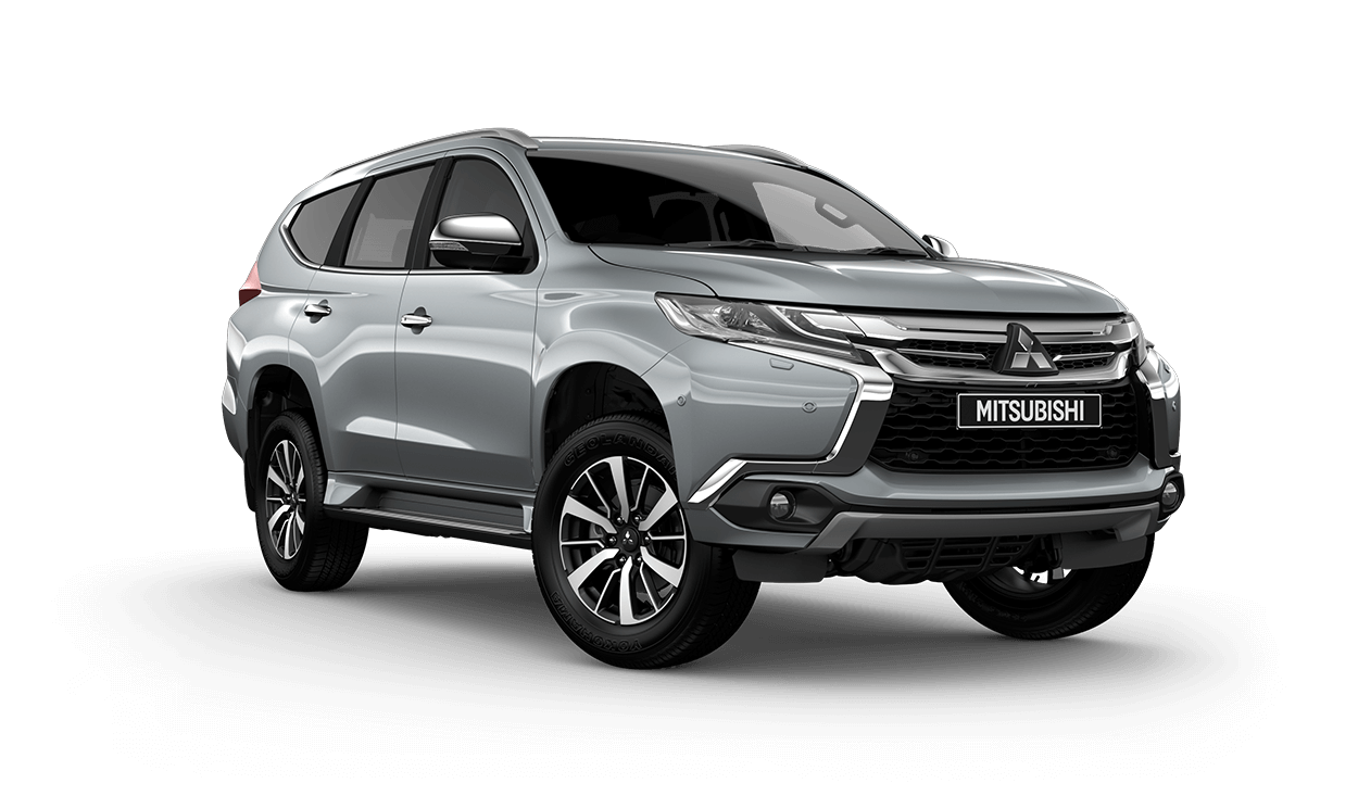 new pajero sport 4x4 bendigo mitsubishi. Black Bedroom Furniture Sets. Home Design Ideas