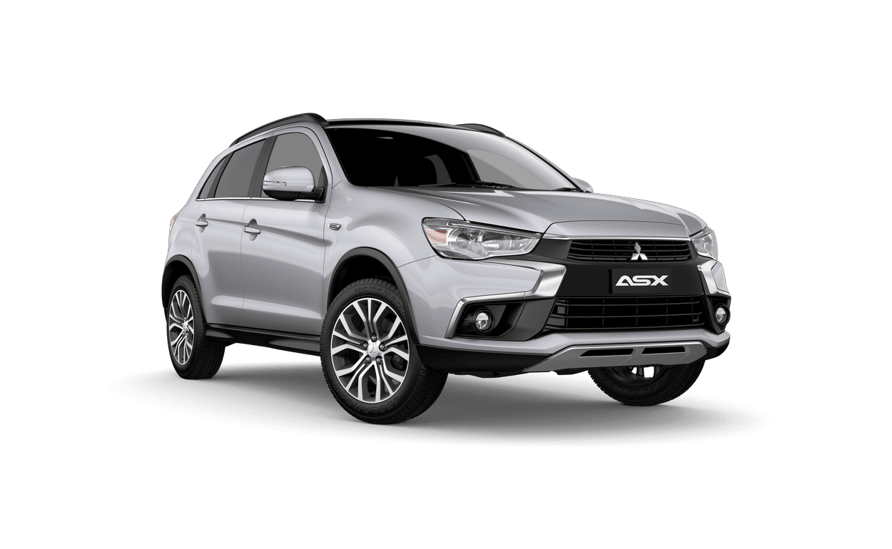 mitsubishi asx compact small suv built for the city traralgon mitsubishi. Black Bedroom Furniture Sets. Home Design Ideas
