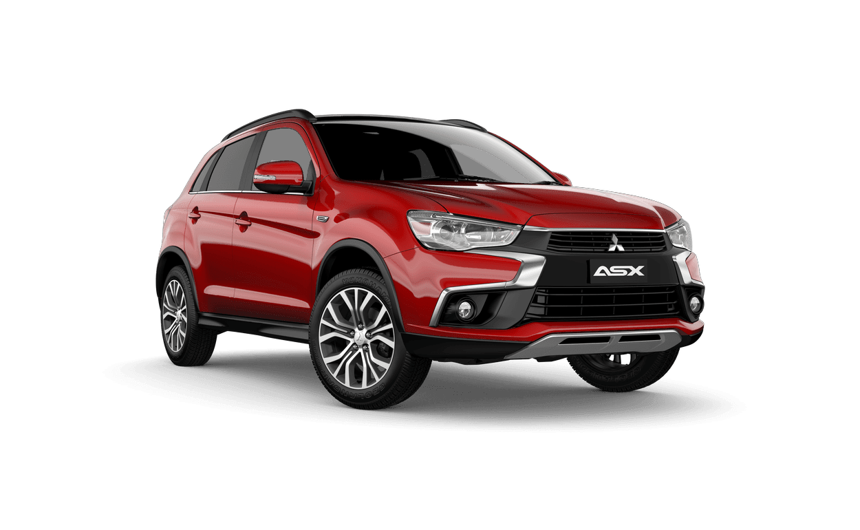 mitsubishi asx compact small suv built for the city alan mance mitsubishi. Black Bedroom Furniture Sets. Home Design Ideas