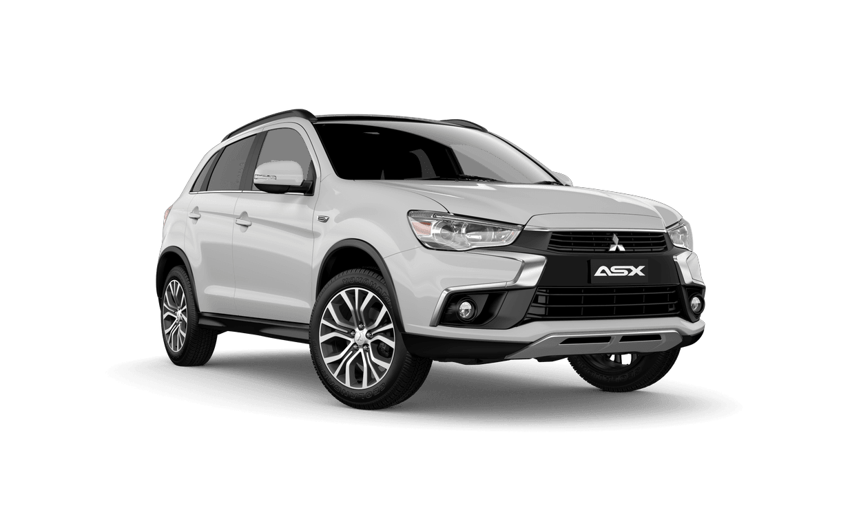 mitsubishi asx compact small suv built for the city bathurst mitsubishi. Black Bedroom Furniture Sets. Home Design Ideas