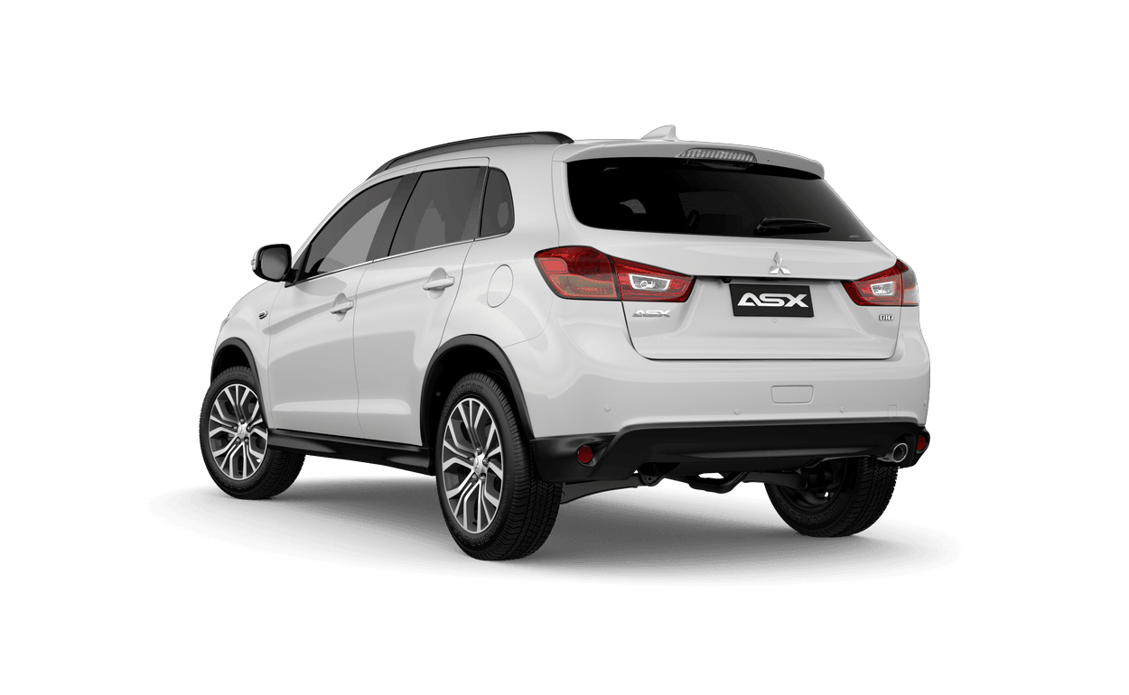mitsubishi asx compact small suv built for the city john oxley mitsubishi. Black Bedroom Furniture Sets. Home Design Ideas