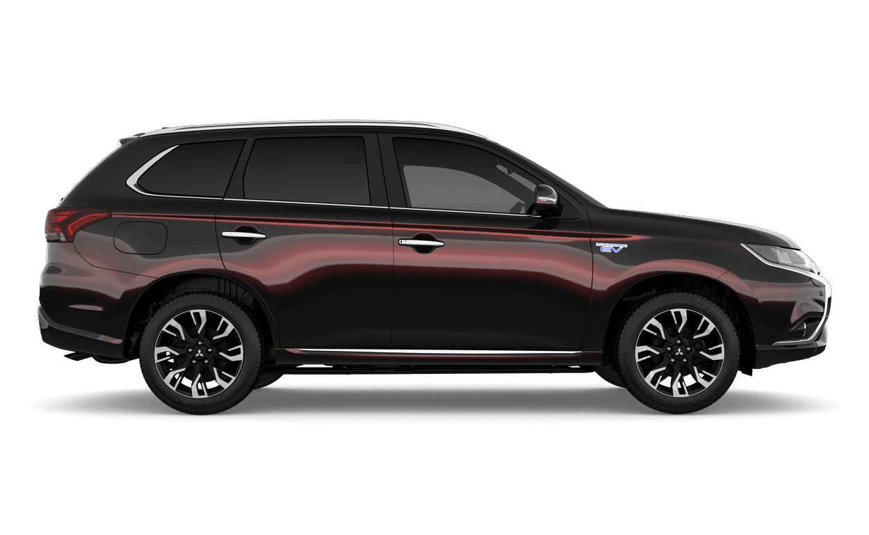 Outlander Phev Mitsubishi Motors | 2018 Car Reviews