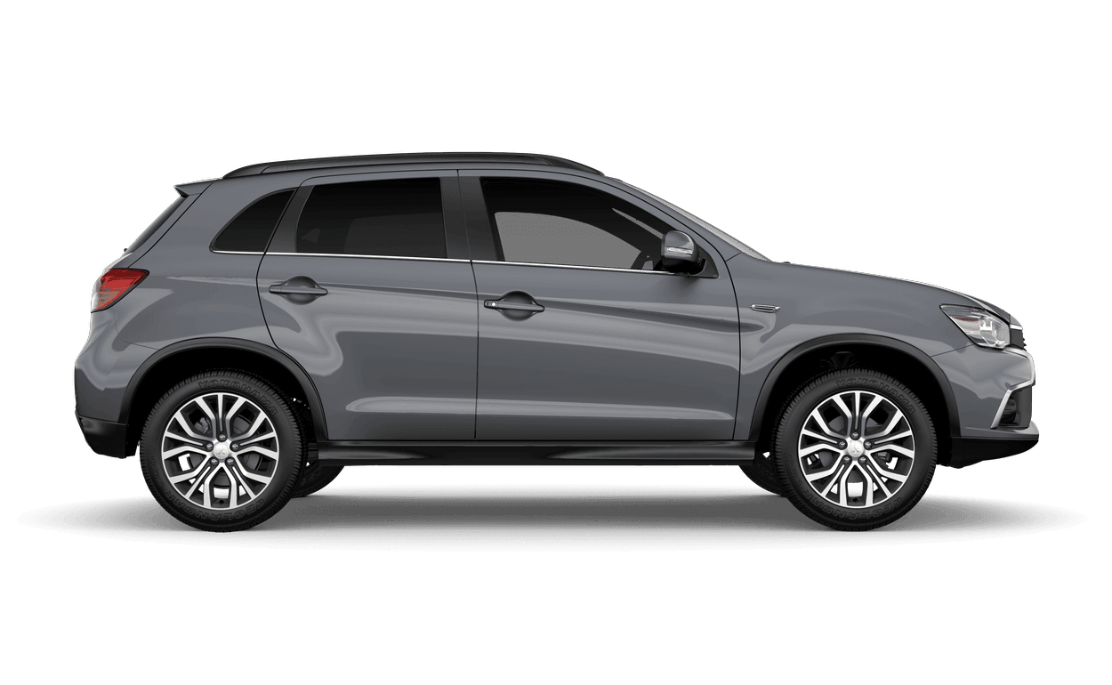 mitsubishi asx compact small suv built for the city. Black Bedroom Furniture Sets. Home Design Ideas