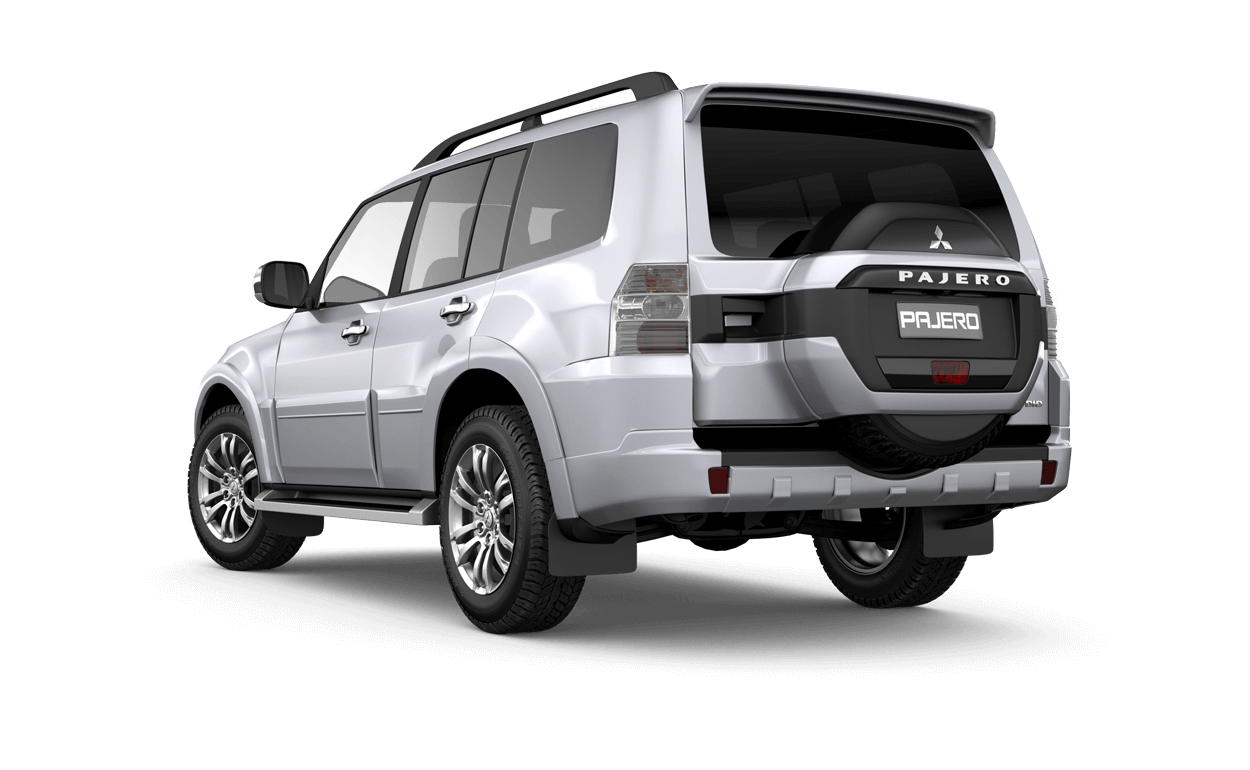pajero 4wd turbo diesel cars for sale john oxley mitsubishi. Black Bedroom Furniture Sets. Home Design Ideas