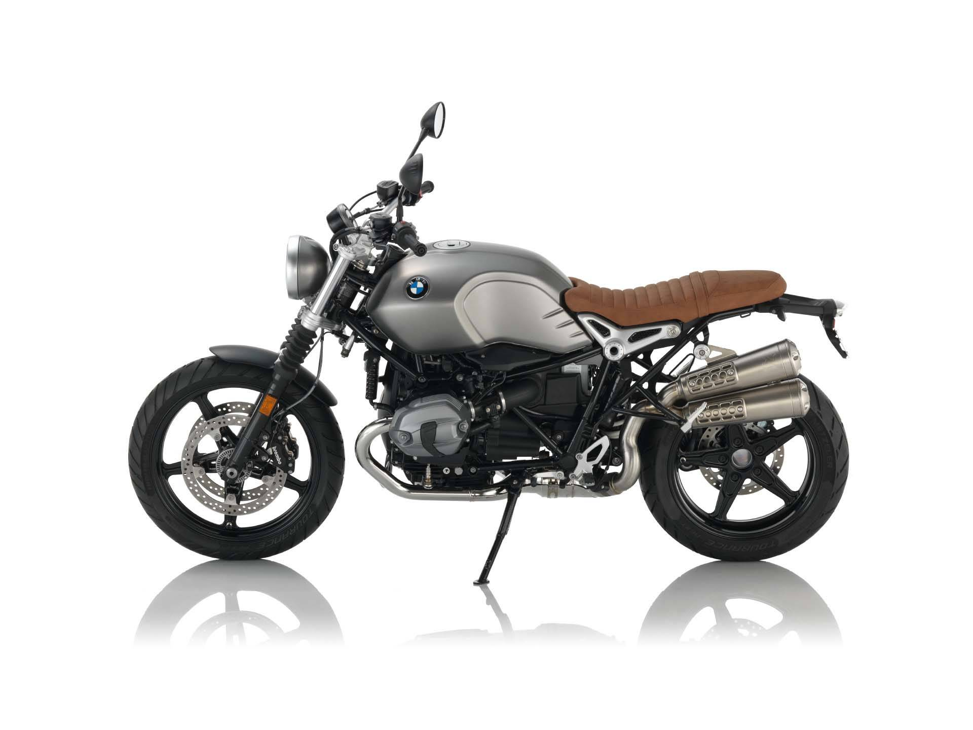 r ninet scrambler gold coast bmw motorrad. Black Bedroom Furniture Sets. Home Design Ideas