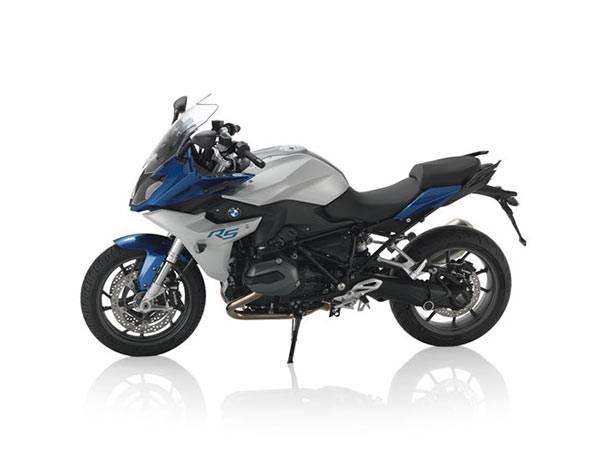 bike sales springwood | bmw motorrad dealer springwood qld