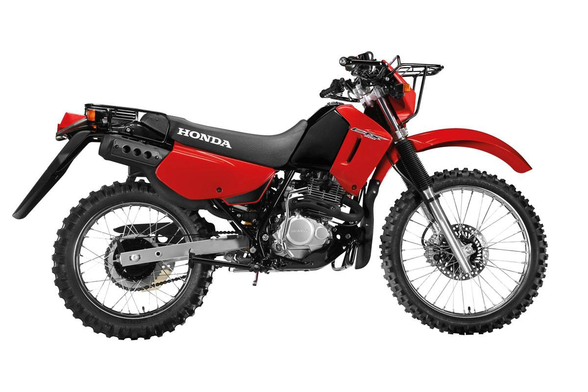 honda crf450r engine diagram yamaha ttr50 engine diagram