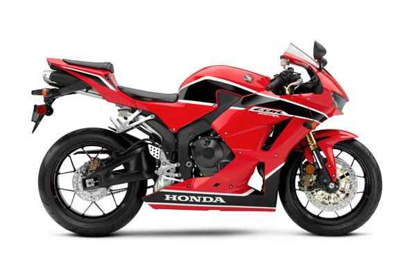 honda motorcycles dealer brisbane - virginia honda