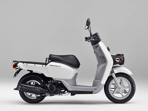 Honda motorcycles dealer brisbane virginia honda for Honda dealerships in va