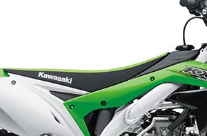kx450h 16 frame500