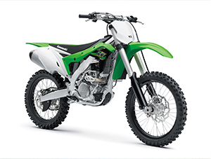 2017KX252AHF Right Facing 300x227