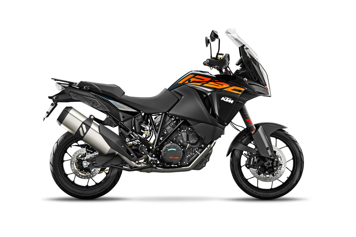 1290 super adventure s ultimate ktm gold coast. Black Bedroom Furniture Sets. Home Design Ideas