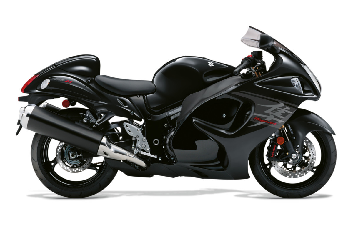 2017 suzuki hayabusa for sale at teammoto new bikes teammoto authorised factory dealer. Black Bedroom Furniture Sets. Home Design Ideas