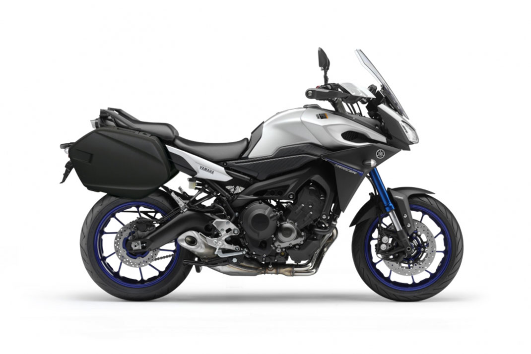 yamaha mt 09 tracer cairns mt 09 tracer team moto cairns yamaha. Black Bedroom Furniture Sets. Home Design Ideas