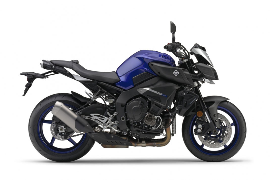yamaha mt 10 brisbane mt 10 team moto moorooka yamaha. Black Bedroom Furniture Sets. Home Design Ideas