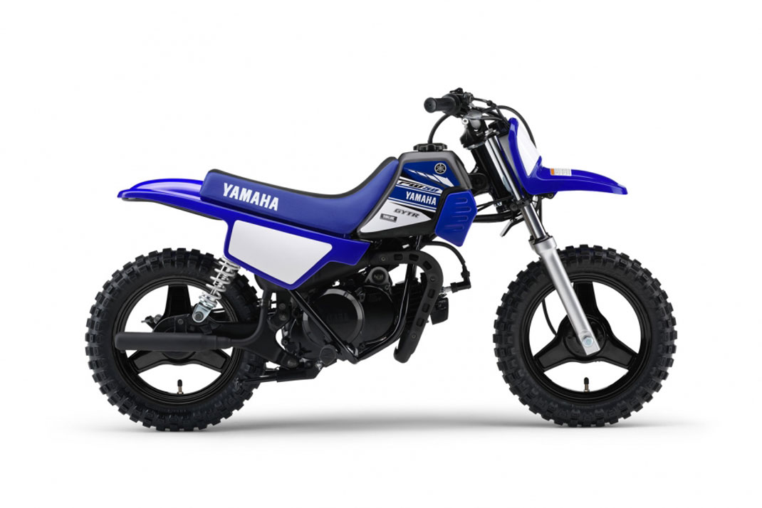 2017 yamaha pw50 for sale at teammoto new bikes teammoto. Black Bedroom Furniture Sets. Home Design Ideas
