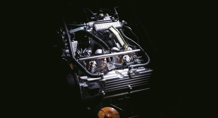 http://assets.i-motor.com.au/s/vehicles-api/apv-content__apv-3160x1720-_0002_engine_0.jpeg
