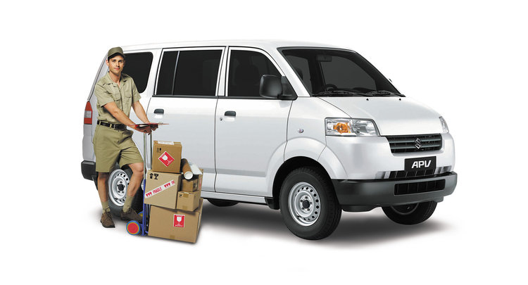 http://assets.i-motor.com.au/s/vehicles-api/apv-content__apv-3160x1720-_0008_van_man.jpeg