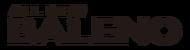 All-New Baleno-logo