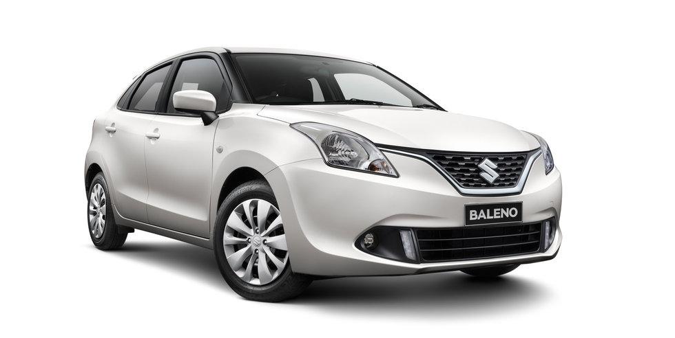 http://assets.i-motor.com.au/s/vehicles-api/baleno-colour-arctic-white_baleno_gl_f34_white2.jpeg