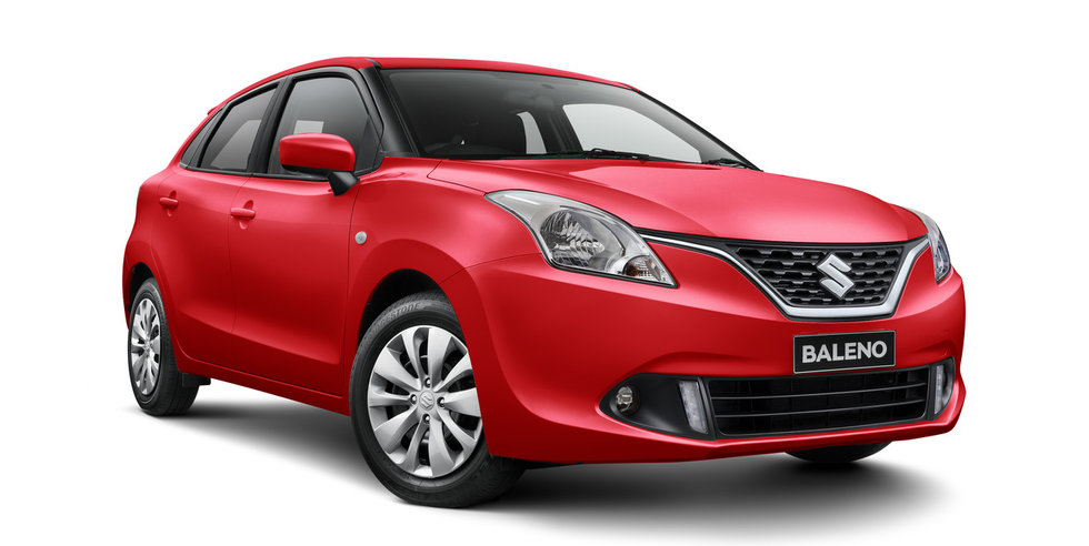 http://assets.i-motor.com.au/s/vehicles-api/baleno-colour-fire-red_baleno_-3160x1720-gl_f34-red.jpeg