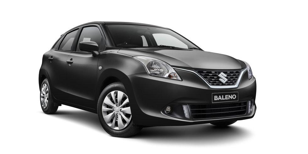 http://assets.i-motor.com.au/s/vehicles-api/baleno-colour-granite-gray-metallic_baleno_gl_f34_grey2.jpeg