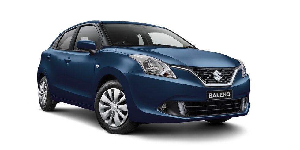 http://assets.i-motor.com.au/s/vehicles-api/baleno-colour-premium-ray-blue-metallic_baleno_gl_f34_blue2.jpeg