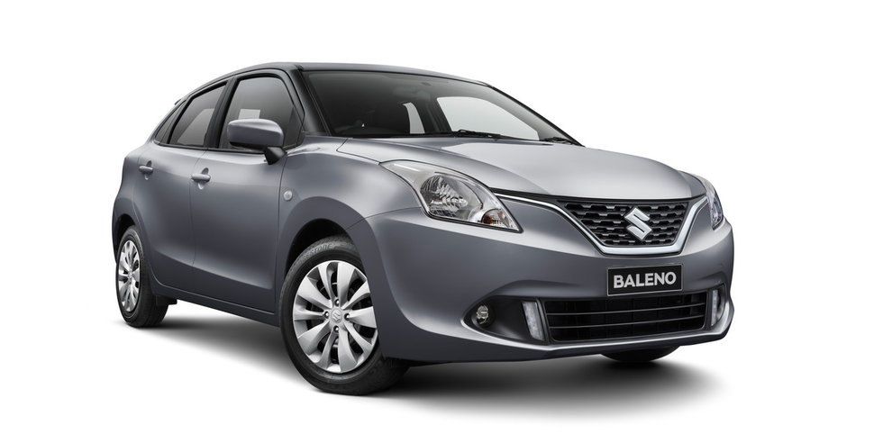 http://assets.i-motor.com.au/s/vehicles-api/baleno-colour-premium-silver-metallic_baleno_gl_f34_silver2.jpeg