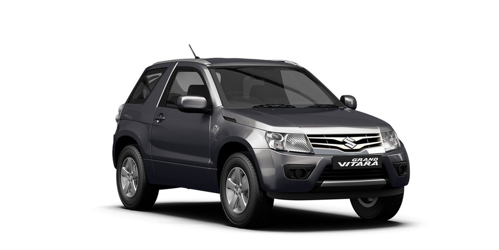 http://assets.i-motor.com.au/s/vehicles-api/grand-vitara-colour-quasar-grey_au_gv3_grey_0001.jpeg