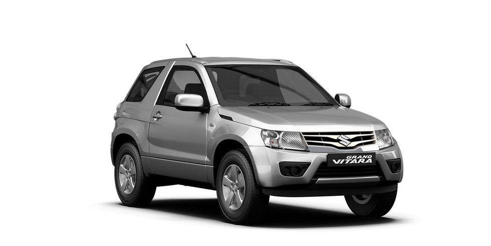http://assets.i-motor.com.au/s/vehicles-api/grand-vitara-colour-silky-silver_au_gv3_silver_0001.jpeg