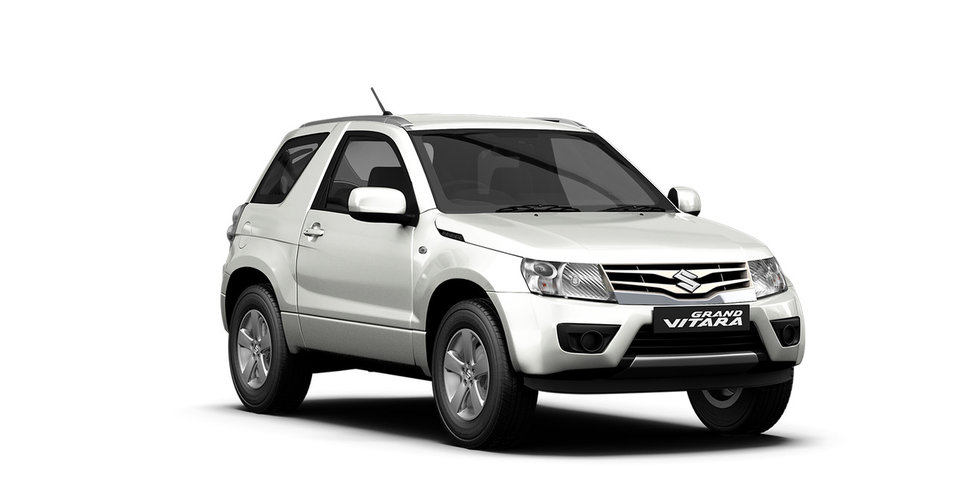 http://assets.i-motor.com.au/s/vehicles-api/grand-vitara-colour-white-pearl_au_gv3_white_0001.jpeg