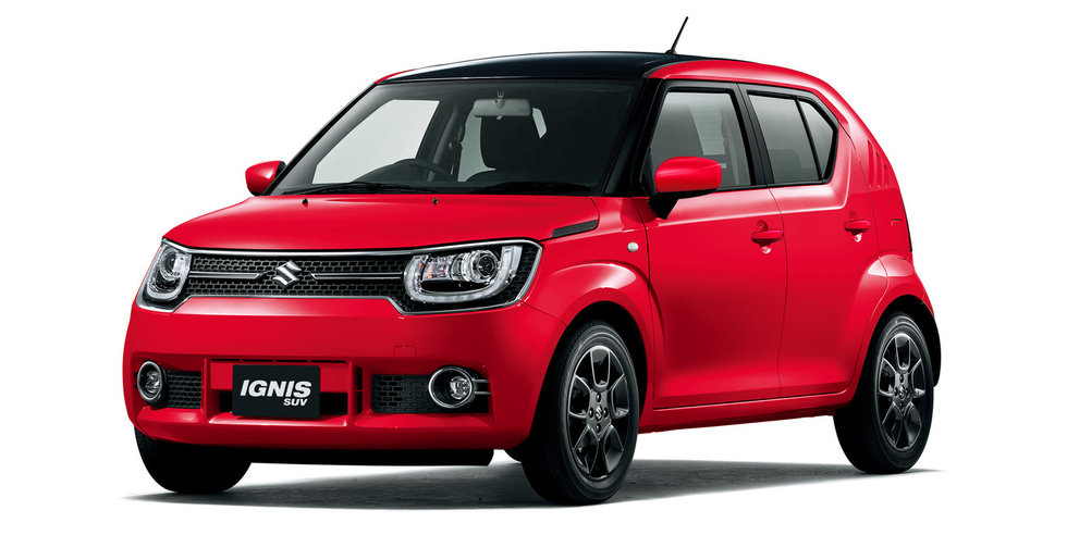http://assets.i-motor.com.au/s/vehicles-api/ignis-colour-fervent-red-with-black-roof_ignis-f34-3160x1720_glx-ferventred_wblackroof.jpeg