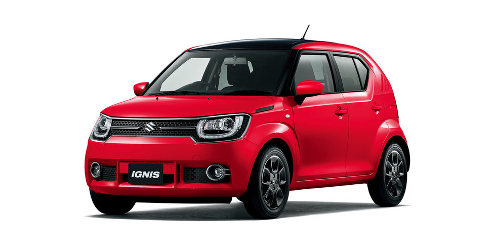 http://assets.i-motor.com.au/s/vehicles-api/ignis-colour-fervent-red-with-black-roof_ignis-f34-3160x1720_glx-red.jpeg