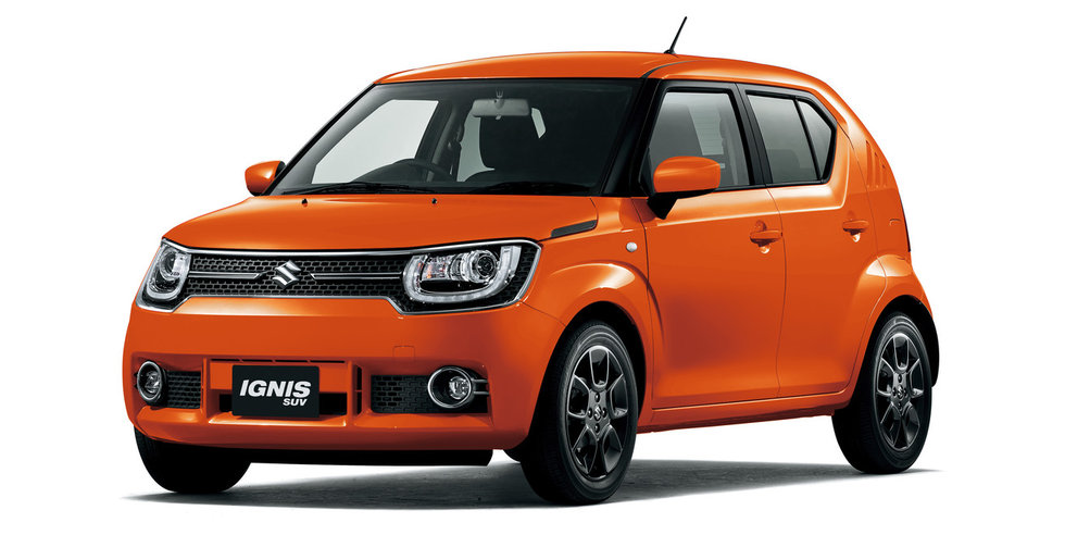 http://assets.i-motor.com.au/s/vehicles-api/ignis-colour-flame-orange-metallic_ignis-f34-3160x1720_glx-flameorange.jpeg