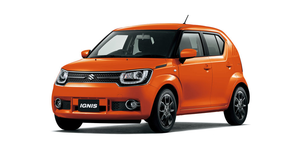 http://assets.i-motor.com.au/s/vehicles-api/ignis-colour-flame-orange-metallic_ignis-f34-3160x1720_glx-orange.jpeg