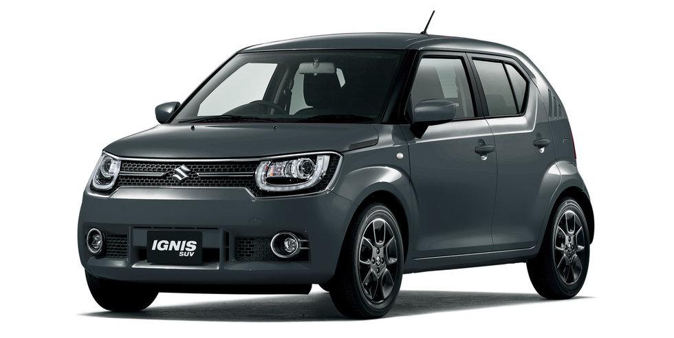 http://assets.i-motor.com.au/s/vehicles-api/ignis-colour-mineral-grey-metallic_ignis-f34-3160x1720_glx-mineralgrey.jpeg