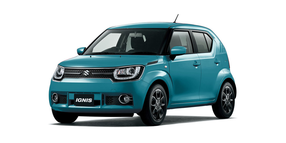 http://assets.i-motor.com.au/s/vehicles-api/ignis-colour-neon-blue-metallic_ignis-f34-3160x1720_glx-blue.jpeg