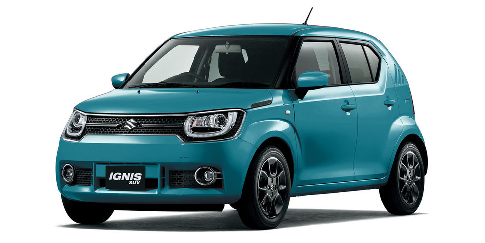 http://assets.i-motor.com.au/s/vehicles-api/ignis-colour-neon-blue-metallic_ignis-f34-3160x1720_glx-neonblue.jpeg