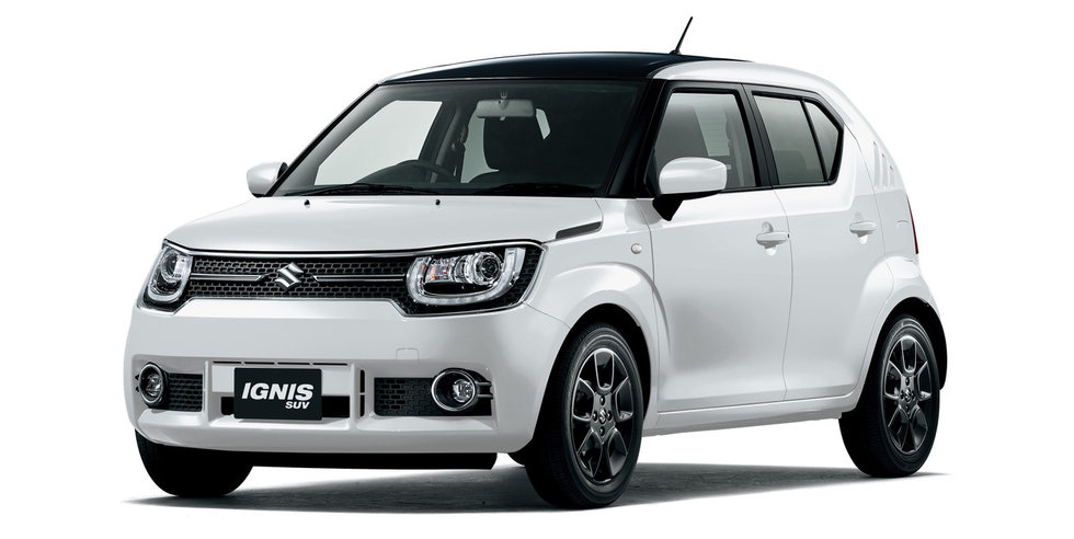 http://assets.i-motor.com.au/s/vehicles-api/ignis-colour-pure-white-pearl-with-black-roof_ignis-f34-3160x1720_glx-white_wblackroof.jpeg