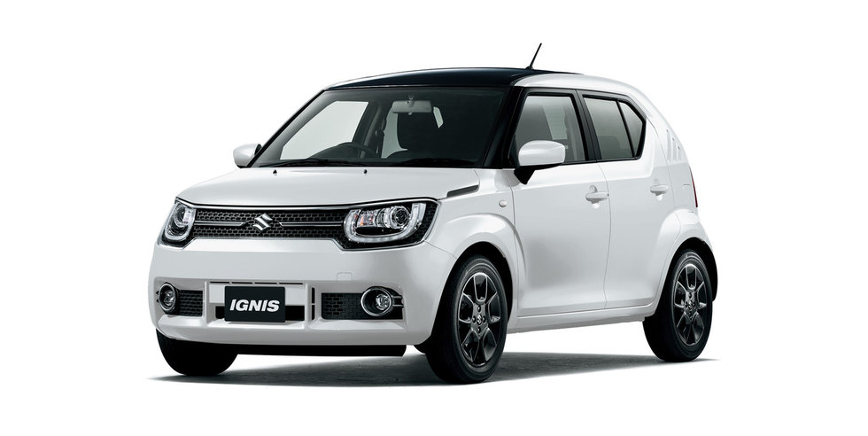 http://assets.i-motor.com.au/s/vehicles-api/ignis-colour-pure-white-pearl-with-black-roof_ignis-f34-3160x1720_glx-whiteblackroof.jpeg