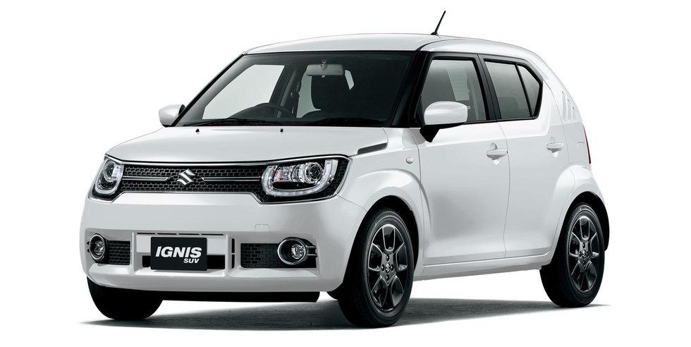 http://assets.i-motor.com.au/s/vehicles-api/ignis-colour-pure-white-pearl_ignis-f34-3160x1720_glx-white.jpeg