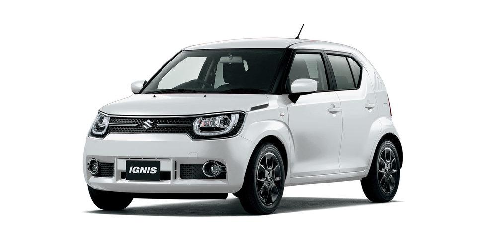 http://assets.i-motor.com.au/s/vehicles-api/ignis-colour-pure-white-pearl_ignis-f34-3160x1720_glx-white_0.jpeg